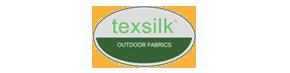 Texsilk